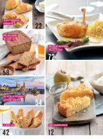 Gluten Free Magazin Nr. 10
