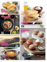Gluten Free Magazin Nr. 11