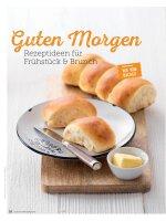 Gluten Free Magazin Nr. 15