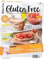 Gluten Free Magazin Nr. 17