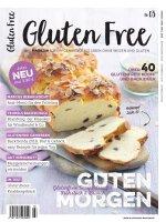 Gluten Free Magazin Nr. 03