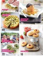 Gluten Free Magazin Nr. 08